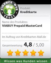O2 Kreditkarte Erfahrung
